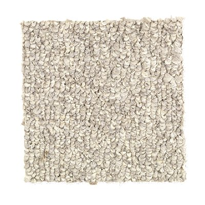 ProductVariant swatch small for Oatmeal flooring product