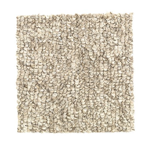 ProductVariant swatch large for Palomino flooring product