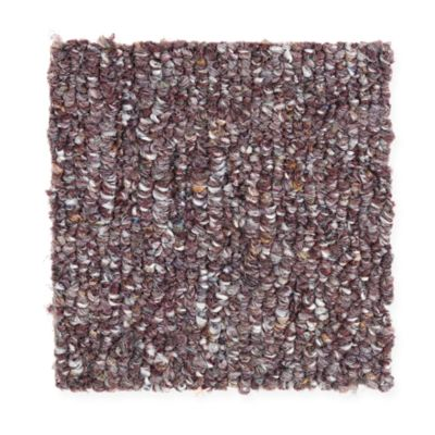 ProductVariant swatch small for Black Cherry flooring product