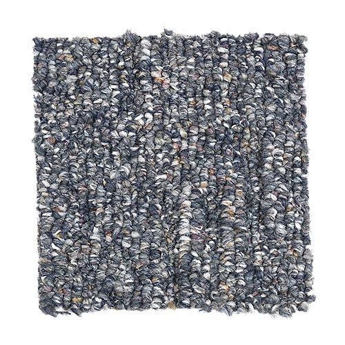 Andantino in Indigo - Carpet by Mohawk Flooring