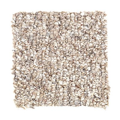 ProductVariant swatch small for Shell Beach flooring product