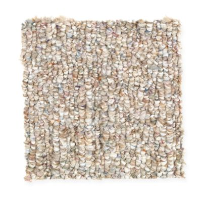 ProductVariant swatch large for Aspen Bark flooring product