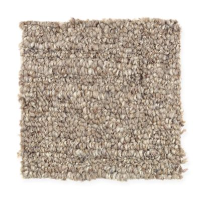 ProductVariant swatch small for Berber Beige flooring product