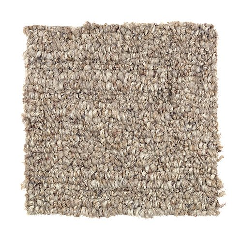 ProductVariant swatch large for Berber Beige flooring product