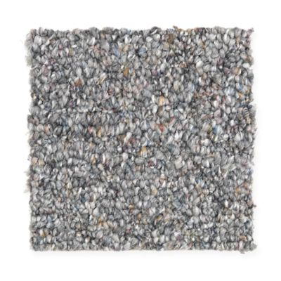 ProductVariant swatch small for Rain Cloud flooring product