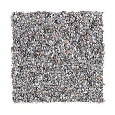 Andantino in Rain Cloud - Carpet by Mohawk Flooring