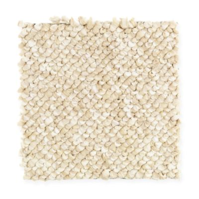 ProductVariant swatch small for Starfish flooring product