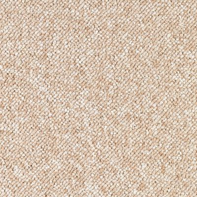 ProductVariant swatch small for Island Dawn flooring product