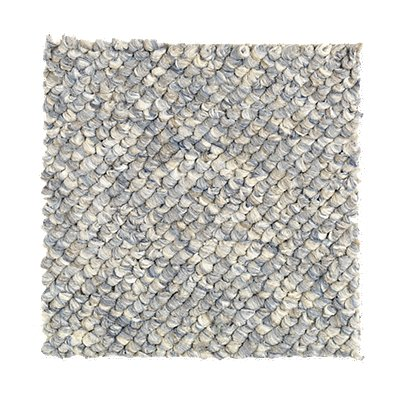 ProductVariant swatch small for Blue Crush flooring product