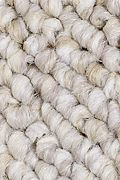 Mohawk Soft Sands II - Tan Chiffon 15FT Carpet