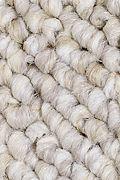 Mohawk Soft Sands II - Tan Chiffon 12FT Carpet