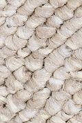 Mohawk Soft Sands II - Shell 12FT Carpet