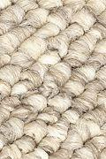 Mohawk Soft Sands II - Soft Sage 12FT Carpet