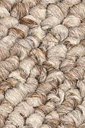 Mohawk Soft Sands II - Reef 12FT Carpet