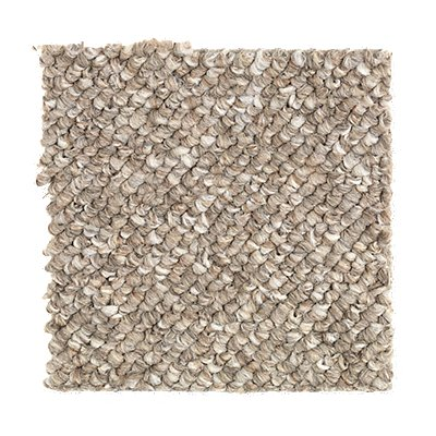 ProductVariant swatch small for Coconut Buff flooring product