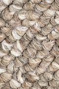 Mohawk Soft Sands II - Coconut Buff 12FT Carpet
