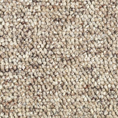 Natural Realm Barley 741