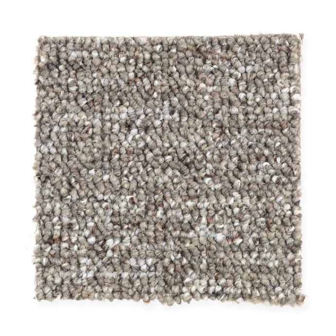 Aspen Pebbles 789