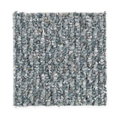 ProductVariant swatch small for Sea World flooring product