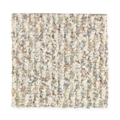 ProductVariant swatch small for Moonbeam flooring product