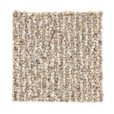ProductVariant swatch large for Straw Hat flooring product