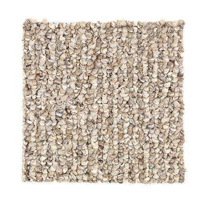 ProductVariant swatch small for Straw Hat flooring product