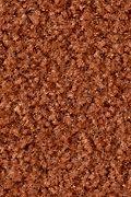 Mohawk Salsa - Paprika Carpet