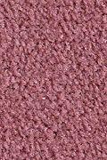 Mohawk Salsa - Senorita Carpet
