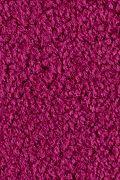 Mohawk Salsa - Pinata Carpet