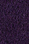 Mohawk Salsa - Lavender Carpet