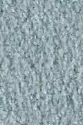 Mohawk Salsa - Siesta Blue Carpet