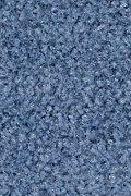 Mohawk Salsa - Mexican Sky Carpet
