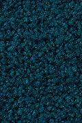 Mohawk Salsa - Caribbean Carpet