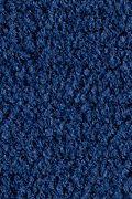 Mohawk Salsa - El Nino Carpet