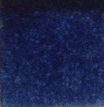 Salsa Blue Tile 583