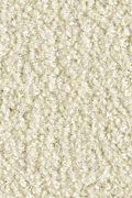 Mohawk Salsa - Horseradish Carpet