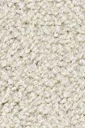 Mohawk Salsa - Garlic Powder Carpet