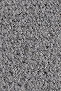 Mohawk Salsa - Silver Spur Carpet