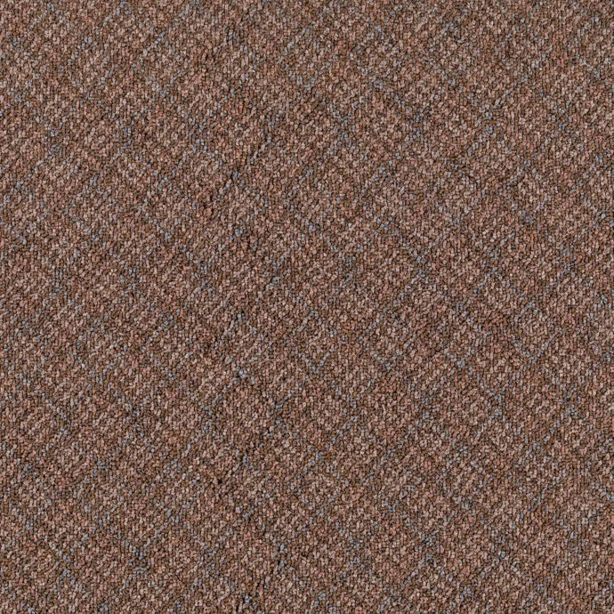 Aglow Spice Brown 857
