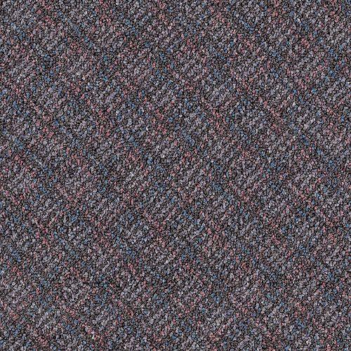 Checkmate Charcoal 959