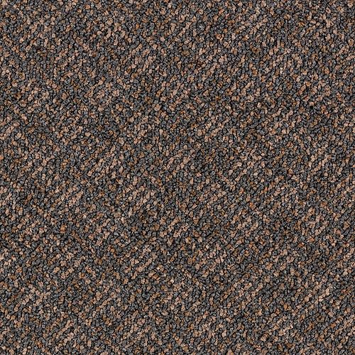 Checkmate Flamed Granite 978