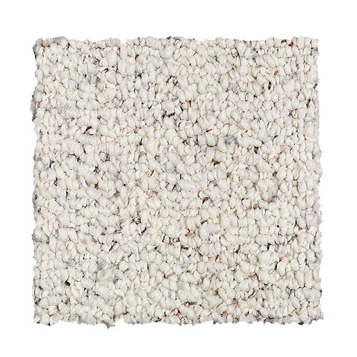 ProductVariant swatch large for Snowy Alps flooring product