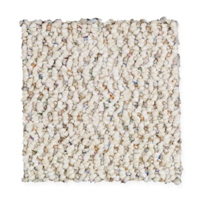 ProductVariant swatch small for White Confetti flooring product