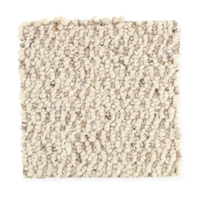 ProductVariant swatch small for Butter Pecan flooring product