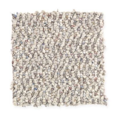 ProductVariant swatch small for Foggy Mist flooring product