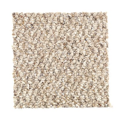 ProductVariant swatch small for Copper Gorge flooring product