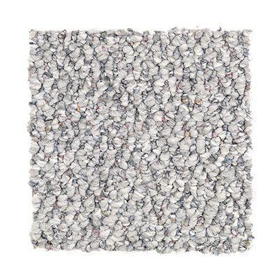 ProductVariant swatch small for Silver Moon flooring product