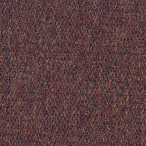 <div>E96426F7-A8EA-457A-974D-E995F10CD35C</div>