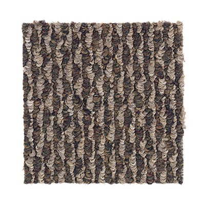 Ridgeway II in Tempo - Carpet by Mohawk Flooring