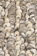 Mohawk Calliope II - Khaki Sage 15FT Carpet
